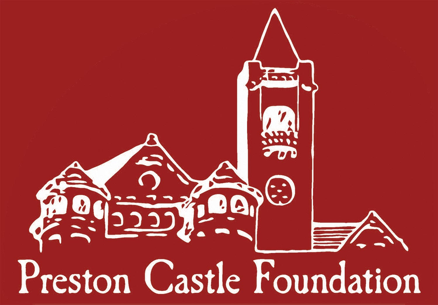 Preston Castle Foundation